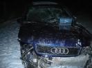 27 listopad 2010 r :: ...