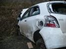 17 grudnia 2011 r. :: ...